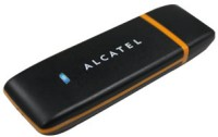 Alcatel One Touch X080 Data Card