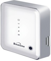 Binatone BMF3G2160 Data Card White