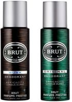 [Image: body-spray-brut-combo-set-200-musk-origi....jpeg?q=80]