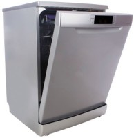 Carrier Midea MDWFS014LSO Free Standing 14 Place Settings Dishwasher