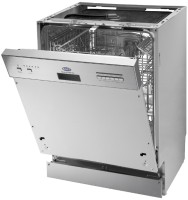 Kaff K/D BIN 60 INTRA Built-in Dishwasher 12 Place Settings
