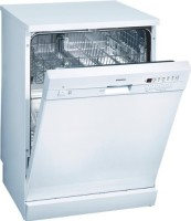 Siemens SE24M262EU Freestanding Dishwasher 12 Place Settings
