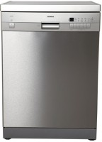 Siemens SE24N860EU Freestanding Dishwasher 12 Place Settings