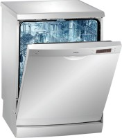 Haier DW12-PFE8S Dishwasher 12 Place Settings