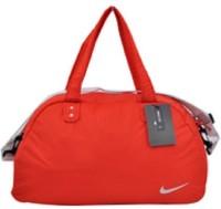 Nike ABC 12 inch/30 cm