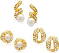 [Image: earringcombo01-sukkhi-earring-set-origin....jpeg?q=80]