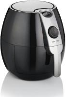Eonex AF004 2.2 L Black