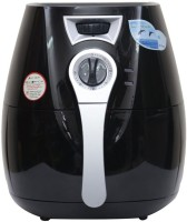 Maharaja CI-705 2.5 L Air Fryer