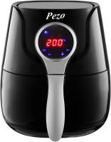 Pezo RY-AF-2587 2.5 L Air Fryer