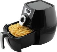 Home Pro ZE-001 2.2 L Electric Deep Fryer