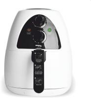 Wama WMAF01 2 L Electric Deep Fryer