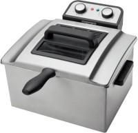 Sogo SS798 5 L Electric Deep Fryer
