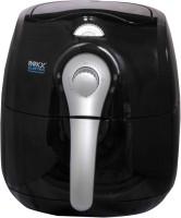 Roxx CS_AF 4 L Electric Deep Fryer