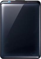 Buffalo MiniStation Plus (HD-PNTU3) 1 TB External Hard Drive