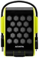 Adata HD720 Waterproof/Dustproof/Shockproof 1 TB Wired External Hard Drive