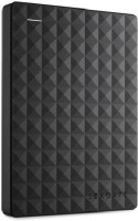Segate 1 TB Wired External Hard Drive