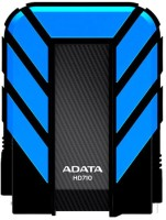Adata 1 TB Wired External Hard Drive