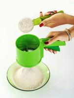 Nestwell Flour Shifter 3 in 1 Flourmill