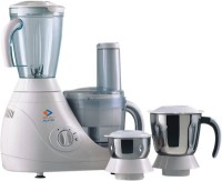 Bajaj Platini PX 80 F 600 W Food Processor