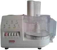 Khaitan KFP 902 L 600 W Food Processor