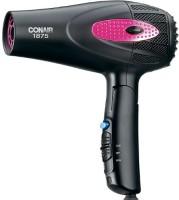 Conair Folding Handle 260PX Hair Dryer