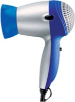 Morphy Richards HD-041 Hair Dryer Blue and Silver