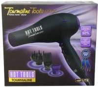 Hot Tools 1043 Hair Dryer