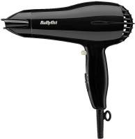 Babyliss Ultra Set BA-5249U Hair Dryer