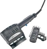 Conair Cnrsd8r CNRSD8R Hair Dryer