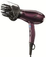 Conair 1.875- W Volume Boost CNR276 Hair Dryer