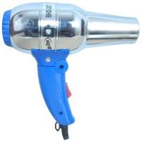 Brite Cool Shot BHD 307 Hair Dryer Blue