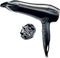 Remington D5020 Hair Dryer