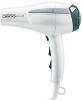 Conair Fullsz 185 s JBNS5260 Hair Dryer