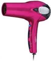 Conair -Pink 223x Hair Dryer Pink
