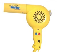 Conair Yellow Bird YB075W Hair Dryer
