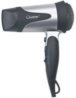 Owstar OWHD-1212 OWHD-1212 Hair Dryer Black