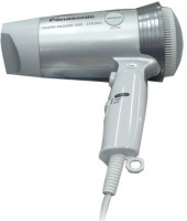 Panasonic Silent Design EH5944 Hair Dryer