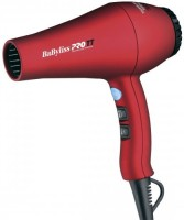 Conair Babtt5585 Babyliss 1900w PCCA5585 Hair Dryer