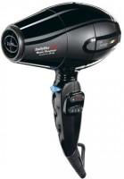 Babyliss Pro Nano Titanium Torino BABNT6160N Hair Dryer Black