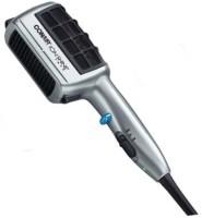 Conair Ion Shine 1875w Styler Silver SD6NP Hair Dryer Silver