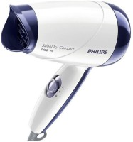 Philips Flex Cool HP 8103 Hair Dryer White