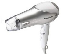 Panasonic Ionity EH5472 Hair Dryer