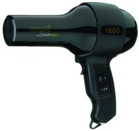 Conair 1800 Watts CNAV1BBG Hair Dryer