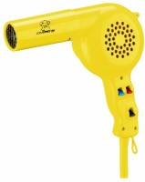 Conair Pro Dog 550 W Pet PGRD075 Hair Dryer Yellow