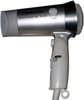 Panasonic EH-5944 Hair Dryer