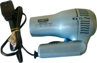 Conair Ionic Ceramic Cord-Keeper 209r Hair Dryer