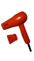 Conair Style Tourmaline Ceramic Mini Styler With Folding Handle 263UR Hair Dryer