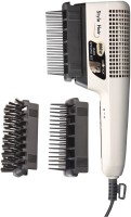 Ozomax BL-145-NST Hair Dryer