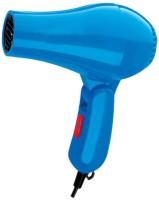 Nova 1000 Watts Salon Compact NHD 2900 Hair Dryer Blue