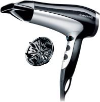 Remington D5010 Hair Dryer